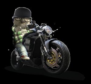 motosiklet-sigortasi