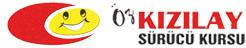 Sürücü Kursu Ankara – Kızılay Sürücü kursu